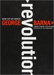 book-review-revolution